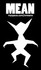 mean_badge
